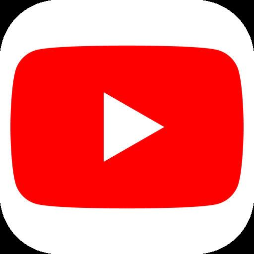 【便利!】YouTubeでリピート再生する方法