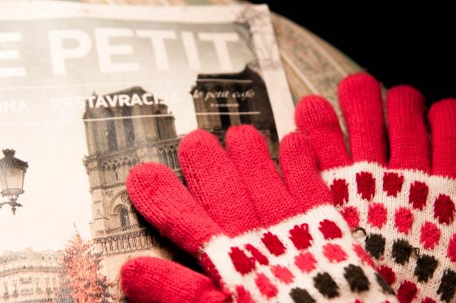 ファッション業界で働くなら知っておきたい!無料で読めるファッションメディア8選!