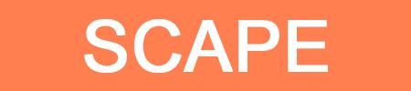 SCAPE – フリーランスとブロガーに役立つブログ