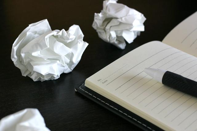 ブログで文章力を上げたいのなら山口拓朗さんの書籍だけを読めばいい