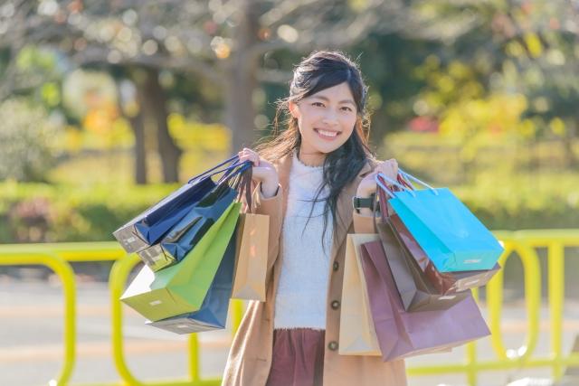 【アマゾンプライム会員限定】年に1度のビッグセールで買うべき商品をピックアップしたよ!