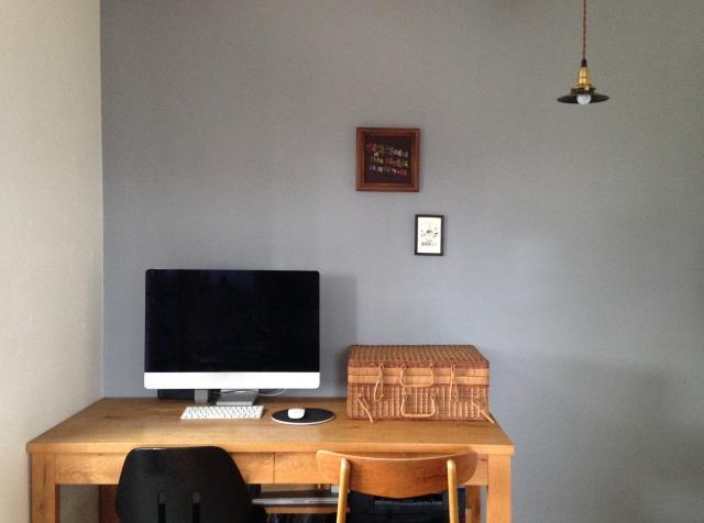 一人で仕事をするフリーランスやブロガーの個性あふれる作業部屋12選!